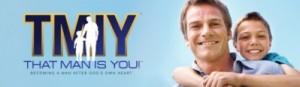 TMIY_Program
