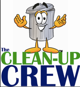 St. Mary Cemetery Clean Up Is Around TheCorner